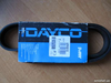 Dayco - DAY 6PK915