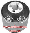 Metalcaucho - MC-5433